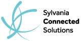 Sylvania Connected Solutions