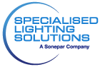 Specialised Lighting Solutions